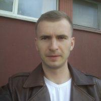Andrei H